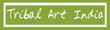 Tribal Art India logo