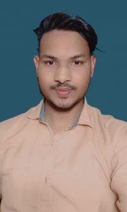 Aashif